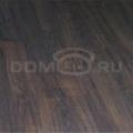 Ламинат Berry ALLOC Titanium 3110-3864 Дуб джакарта тик