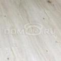 Ламинат Berry ALLOC Titanium 3110-3823 Дуб рустик светлый