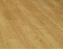 Ламинат Berry Alloc Loft Дуб Гарвард 3030-3488