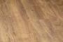Ламинат Berry Alloc Loft Дуб Династия L205