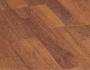 Ламинат Berry Alloc Loft Мербау 3 полосы L865/269