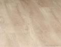 Ламинат Berry Alloc Loft Дуб Белый Селект 3030-3784