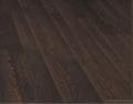 Ламинат Berry Alloc Loft Венге 2 Полосы 3030-3519