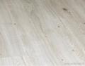Ламинат Berry Alloc Loft Дуб Рустик Светлый L169/337