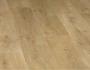 Ламинат Berry Alloc Loft Дуб Английский 3030-3637
