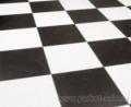 Ламинат Berry Alloc Riviera Tiles Шахматы RT733