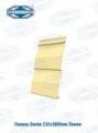 Панель Docke 232х3660мм Лимон