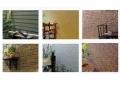 Облицовочные панели WY44805