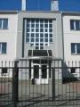 Фасады Vinylit