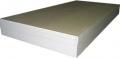 ГКЛ (1.2х3м), гипсокартон 12.5 мм (3.6м2)