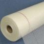 Сетка стекло волоконная 5*5 90гр/м2 (50м2)