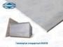 Гипсокартон стандартный КНАУФ УК 12,5х1200х2500мм 52лист/палл