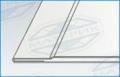 Гипсокартон ремонтный Gyproc GSE 6 0/GN-6 УК 6,5х900х2700мм