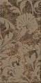 Fascia Florid King 32,5*65