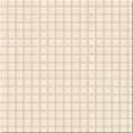 Icons Mosaico Creme 31,5*31,5