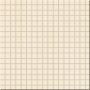Mosaico Classico Creme 31,5*31,5