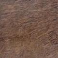Керамогранит глазурованный Анды коричневый 40х40хсм 1,44м.кв/9шт/уп