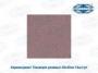 Керамогранит Техногрес розовый 40х40см 10шт/уп