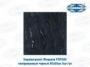 Керамогранит Фиорано PSP006 полированный черный 60х60см 4шт/уп