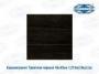 Керамогранит Трентино черный 45х45см 1,215м2/6шт/уп.