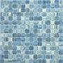 Мозаика Артикул: K05.05.121