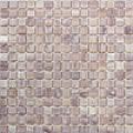 Мозаика Артикул: K05.05.120