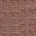 Мозаика Артикул: K05.04.274