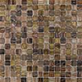 Мозаика Артикул: K05.43GB92GC04.