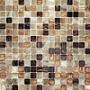 Мозаика Артикул: K05.1132-V
