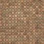 Мозаика Артикул: K05.04.280