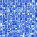 Мозаика Артикул: K05.05.259