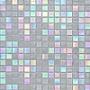 Мозаика Артикул: K05.0910-V