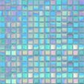 Мозаика Артикул: K05.02EA