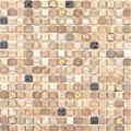 Мозаика Артикул: K06.04.70M-pfm