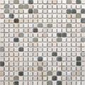 Мозаика Артикул: K06.04.67M-pfm