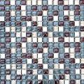 Мозаика Артикул: K06.04.64M-pfm