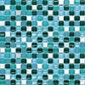 Мозаика Артикул: K06.04.58M-pfm