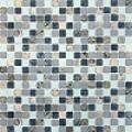 Мозаика Артикул K06.04.56M-pfm