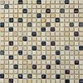 Мозаика Артикул: K06.04.54M-pfm