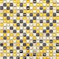 Мозаика Артикул: K06.04.72M-pfm
