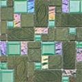 Мозаика Артикул: K06.04.103HY