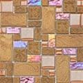 Мозаика Артикул: K06.04.102HY