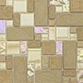 Мозаика Артикул: K06.04.101HY
