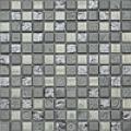 Мозаика Артикул: K06.04.03SA