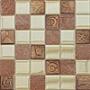 Мозаика Артикул: K06.04.001HY