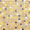 Мозаика Артикул: K06.04.76M-pfm