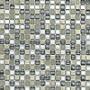 Мозаика Артикул: K06.04.50M-pfm