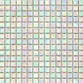 Мозаика Артикул: K05.10EA