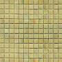 Мозаика Артикул: K05.14NA