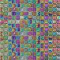 Мозаика Артикул: K05.44EC